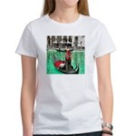 GONDOLIER Women's T-Shirt