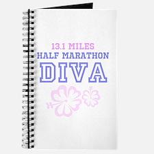 Diva - Journal