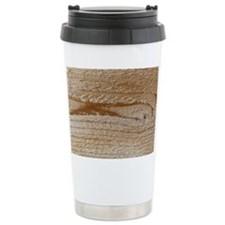 More Taxes for the Super-Rich Thermos®  Bottle (12oz)