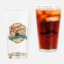 Premium Drinking Glass