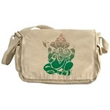 Hindu Messenger Bags & Laptop Bags