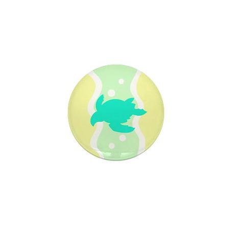 019 - Sparkle Beam