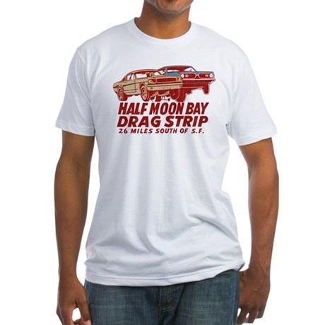 drag strip shirts