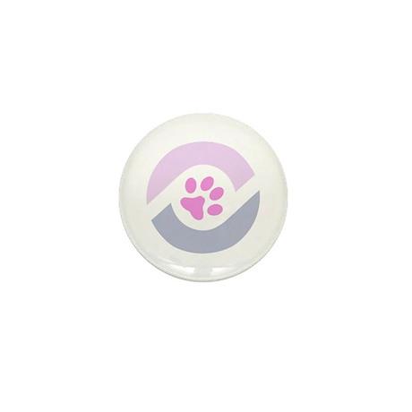 022 - Cutie Beam