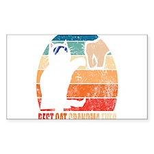 Respiratory Therapy 2011 Cinch Sack