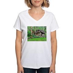 Kabune Work Shack Shirt