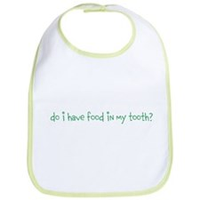 Gender Neutral Bib