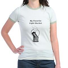Light Bucket T