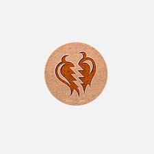 043 - Strong Heart