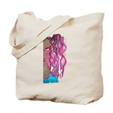 Unique Molly ringwald Tote Bag