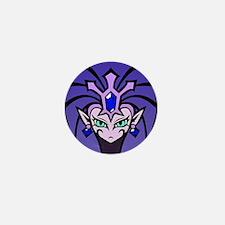 243 - Tin Pin Shiva