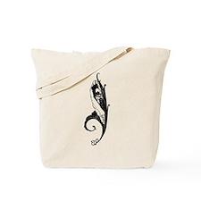 Faust #44 Tote Bag