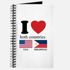USA-PHILIPPINES Journal