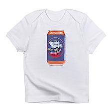 Wahoo Punch Infant T-Shirt
