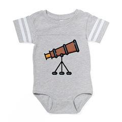 Boogeyman T-Shirt