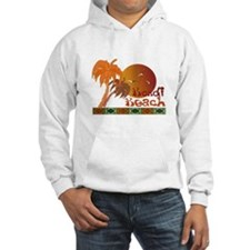 Bondi Beach Hoodie Sweatshirt