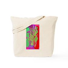 Cute Molly ringwald Tote Bag