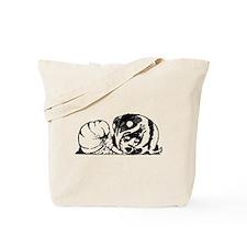Faust #37 Tote Bag