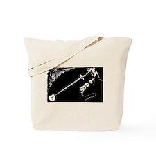 Faust #34 Tote Bag