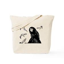 Faust #31 Tote Bag