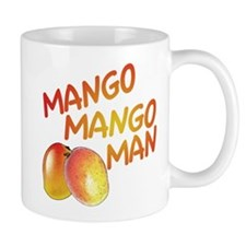 Cool Gay man Mug