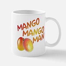 Mangos Mug