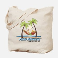 Cool Mexican T-Shirts Tote Bag