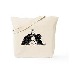 Faust #27 Tote Bag