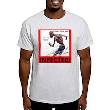 Zombie Zone Gear 1 T-Shirt