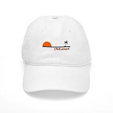 Unique Oahu Baseball Cap