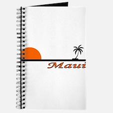 Funny Maui Journal