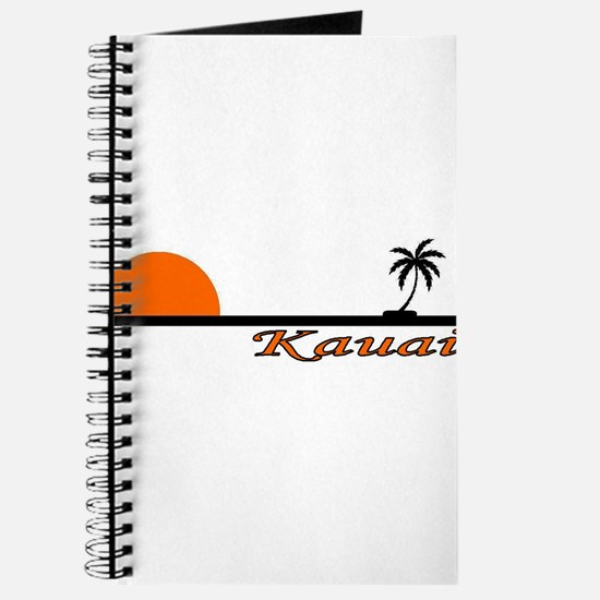 Cool Tropical vacations Journal
