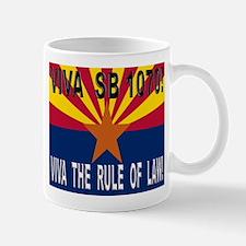 VIVA SB 1070 Small Small Mug