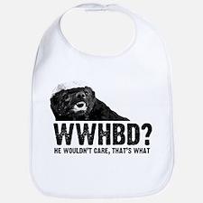 WWHBD Bib