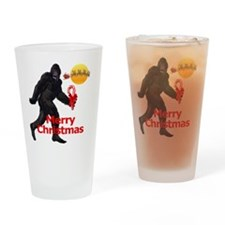 Cute Occasions Drinking Glass