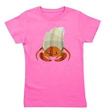 Class of 2012 Peace T-Shirt