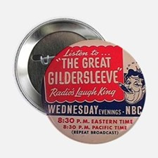 100 Great Gildersleeve Buttons