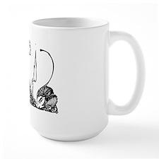 Faust #12 Mug