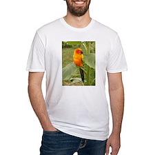 Cute Sun perch Shirt
