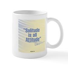 Sun Streaks Coffee Mug