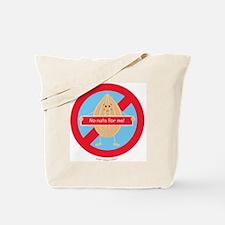 nuts_10x10_apparel.png Tote Bag
