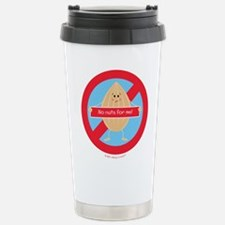 nuts_10x10_appare Travel Mug