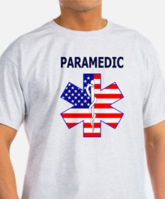 Unique Aemt T-Shirt