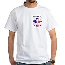 Unique Emt paramedic ems Shirt