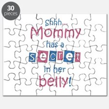 Shhh-mommy2.png Puzzle