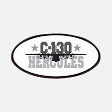 C-130 Hercules Patches