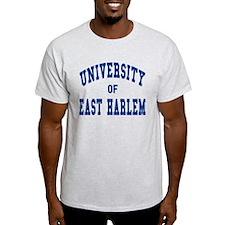 East harlem T-Shirt