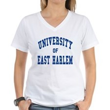 East harlem Shirt
