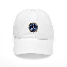 Wetness Protection Program Baseball Cap