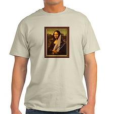 Cool Bp T-Shirt